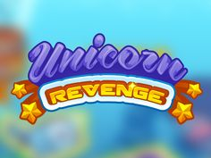 Fun And Games Logo