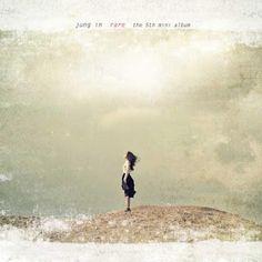 KPOP Music Lyrics: Jung In – 톡톡 (Feat. San E) Lyrics [Hangul + Romani...