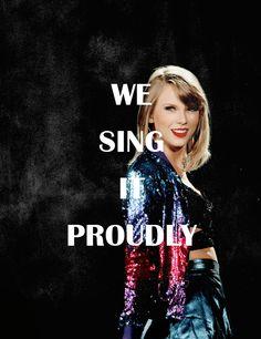 New Romantics- Taylor Swift Please visit our website @ https://22taylorswift.com