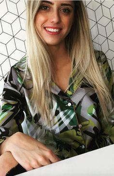 11c0b93e1 Camisas y blusas mujer online invitada perfecta invierno. PEPERONI BAND –  Jungle ...