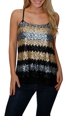 Party Time-Great Glam is the web's best online shop for trendy club styles, fashionable party dresses and dress wear, super hot clubbing clothing, stylish going out shirts, partying clothes, super cute and sexy club fashions, halter and tube tops, belly a