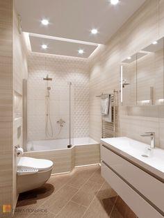 Bathroom Design Luxury, Modern Bathroom Decor, Bathroom Design Small, Home Decor Bedroom, Home Building Design, Home Room Design, Bad Inspiration, Bathroom Inspiration, Jugendschlafzimmer Designs
