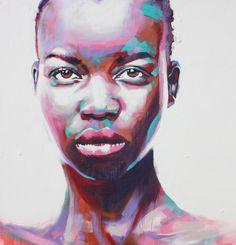Woman 29.jpg (594×619)