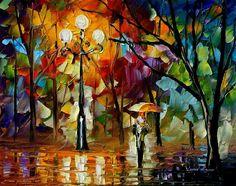art of umbrella - Google Search