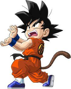 Dragon Ball - Kid Goku 34 by on DeviantArt Marvel Comics Wallpaper, Marvel Vs Dc Comics, Zoom Dc Comics, Cyborg Dc Comics, Comics Spiderman, Joker Dc Comics, Dc Comics Girls, Dc Comics Characters, Dc Comics Art