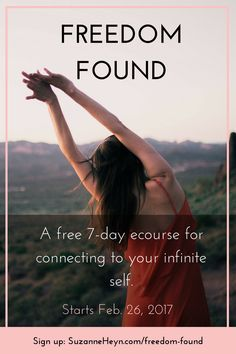 Click here to join this thrilling adventure! mindfulness spirituality meditation yoga emotional healing inspiration happiness