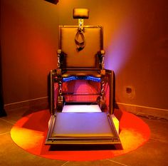 BDSM  Funcube furniture by Funtasies on Etsy