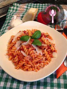 Ethnic Recipes, Food, Italia, Essen, Meals, Yemek, Eten