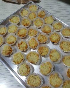 Cornflake Crumble #CornflakeCrumble #sgbakers #cookies #homebakers #biscuits #bake