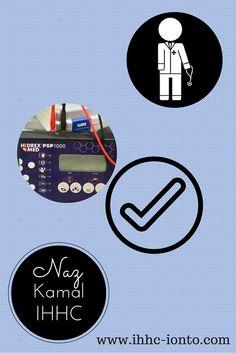 Keringetan mulu? Cek dokter, terapi mesin ionto sama dengan kering woke www.ihhc-ionto.com 0813 1617 7052 BBM 5251 9E61