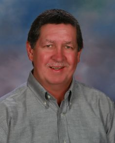 Lighthouse is pleased to welcome Mike Mathis to our parts department. Mike spent 30 + years in manufacturing, and is working as a parts department assistant. Mike we love having you here at Lighthouse and appreciate your great attitude and work ethic!