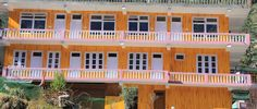 Jibhi Inn- Guest House & Home Stay at #jibhi village #kullu place to relax and   explore in nature