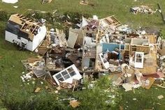 3 things to remember to do in natural disasters #Prepper #Survival