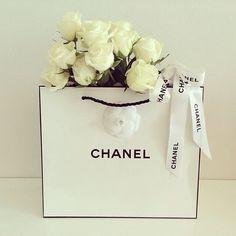 Chanel♡