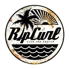 Water Sports, Surfing, Shirt Designs, Stickers, Country, Illustration, T Shirt, Ideas, Music Is Life