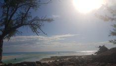 Long Island Bahamas, Celestial, Sunset, Beach, Water, Outdoor, Beautiful, Gripe Water, Outdoors