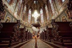 Dance Movement & Urban Exploration Mixed by Haze Kware - Zeutch