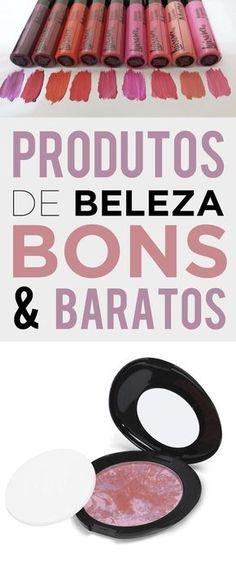 Fashion and Lifestyle Natalia Gaudio, Beauty Hacks, Beauty Tips, Hair Makeup, Eyeshadow, Hair Beauty, Skin Care, Health, How To Make