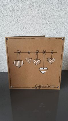Ideas Spread Your Love With Handmade Valentine Cards Diy Christmas Cards, Xmas Cards, Valentine Cards, Halloween Cards, Handmade Christmas, Greeting Cards, Christmas Tree, Cute Cards, Diy Cards