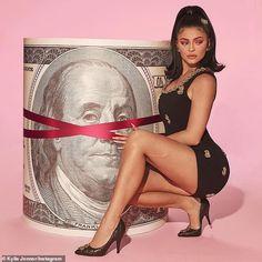 Kendall Jenner, Look Kylie Jenner, Jenner Style, Kylie Jenner Bikini, Kourtney Kardashian, Kardashian Jenner, Kardashian Kollection, Sexy Bikini, Bikini Push Up