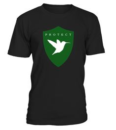 """# Protect Hummingbirds Endangered Species Eco Awareness Shirt .  Special Offer, not available in shops      Comes in a variety of styles and colours      Buy yours now before it is too late!      Secured payment via Visa / Mastercard / Amex / PayPal      How to place an order            Choose the model from the drop-down menu      Click on """"Buy it now""""      Choose the size and the quantity      Add your delivery address and bank details      And that's it!      Tags: Novelty. Original Jimmo…"""