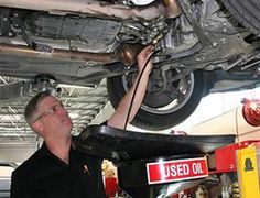 Dallas Automotive Repair, Service and Maintenance Plano, TX #advance #auto #coupons http://auto.remmont.com/dallas-automotive-repair-service-and-maintenance-plano-tx-advance-auto-coupons/  #european auto parts # Dallas European Auto Repair in Plano, TX If you're looking for the most reputable and affordable auto experts in the area, look no further than Dallas European Auto, specialists in both foreign and domestic cars. We take pride in servicing a variety of brands, including the…