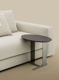 Smart Ideas and Tips That Will Certainly Help With Purchasing Furniture Find Furniture, Table Furniture, Luxury Furniture, Furniture Design, Side Coffee Table, Round Side Table, End Tables, Table Legs, Swans