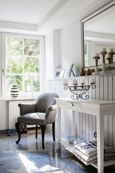 Die 48 Besten Bilder Von Landhausstil Dekoration Cottage Chic Und