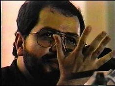 MARTIN VALVERDE-CONCIERTO 1993 4/8-IXTIS-PPT