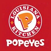 Popeyes Louisiana Kitchen Logo Vector Are You Curious To Know The Hidden Message Behind Subway Logo