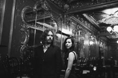 The Civil Wars at the Great American Music Hall