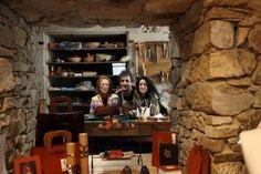 http://turismo.dicoruna.es/industrial/es/construyendo-lo-cotidiano/media-lua
