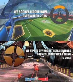 overwatch slow matchmaking 2018