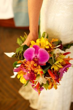 Bridal bouquet but in all white with some added tucks of tuberose, calla lilies and gardenias for fragrance and depth