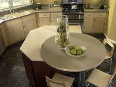 92 Best Corian 174 Solid Surface Kitchens Images Corian