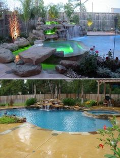 Get help from this company if you think about having your own indoor swimming pool. They provide quality pool installation and design services that will suit your needs.