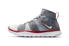 3104c884ca906 Kevin Hart s Signature Nike Sneaker Gets a Release Date