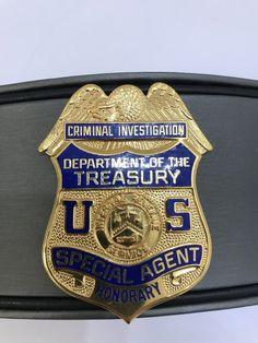 Deadpool Fan Art, Security Badge, Fire Badge, Law Enforcement Badges, Police Badges, Special Agent, Police Patches, Tins, Porsche Logo