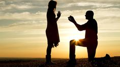 """Finally going to ask """"Will You Marry Me"""" ?? Tips ..."""