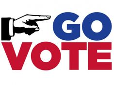 You DO Have Time To Vote! In the middle of our everyday busy lives, we can make time to place our vote this Election Day! Voting Today, Early Voting, Debate On Social Media, Social Issues, Vote Quotes, Right To Vote, Voter Registration