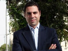 Pedro Martins da Laureate