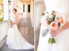 Here   Virginia Wedding Photographer   Katelyn James Photography