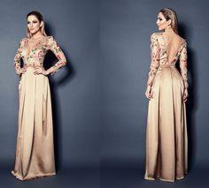 05 vestidos Camila Siqueira