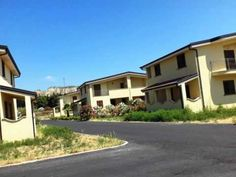 Villas in Calabria ref JPECAFL - http://www.aptitaly.org/villas-in-calabria-ref-jpecafl/ http://img.youtube.com/vi/vw2zIpfPF4Y/0.jpg