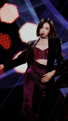 Beautiful Chinese Girl, Beautiful Asian Women, Amazing Women, Victoria Fx, Victoria Song, Qingdao, South Korean Girls, Korean Girl Groups, Kpop Outfits