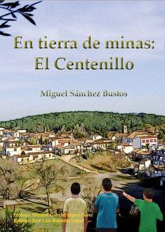 Prologada por el profesor Manuel Gabriel López Páyer, leer esta novela, sucesión de imágenes retenidas en la memoria, es leer lo que fuimos y vivimos y... ¡lo que somos! Relatos llenos de vida, redactados con sentimiento y cierta nostalgia. Un aporte más a la historia de El Centenillo…