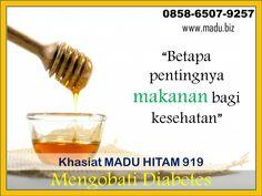 Kami melayani pengiriman ke seluruh Indonesia menggunakan JNE. Pengiriman dari kota Semarang, Jawa Tengah Cp 0858.6507.9257 Whatsapp Messenger