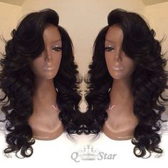 Lace Front $268 @ 26inches Full Lace Front $ 377.95 Order at gititchic@gmail.com $258 @24 inches $244 @22inches  $230@ 20inches  $221@18inches 130% Density Brazilian Virgin Hair Body Wave Lace Front Wigs Glueless Full Lace Wig Full Lace Human Hair Wigs . Send orders to gititchic@gmail.com and website:  http://gititchichair.wix.com/gititchic