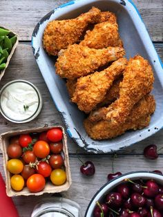 The Best Picnic Foods (Cold Picnic Barbecue Chicken Recipe) Best Picnic Food, Picnic Foods, Main Dish Salads, Main Dishes, Hot Spiced Cider, Best Camping Meals, Camping Recipes, Barbecue Chicken, Chicken Recipes