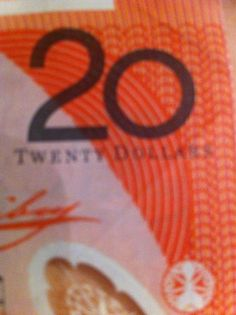 #foundtwenties https://twitter.com/#!/nkn03/status/166503666889658368/photo/1